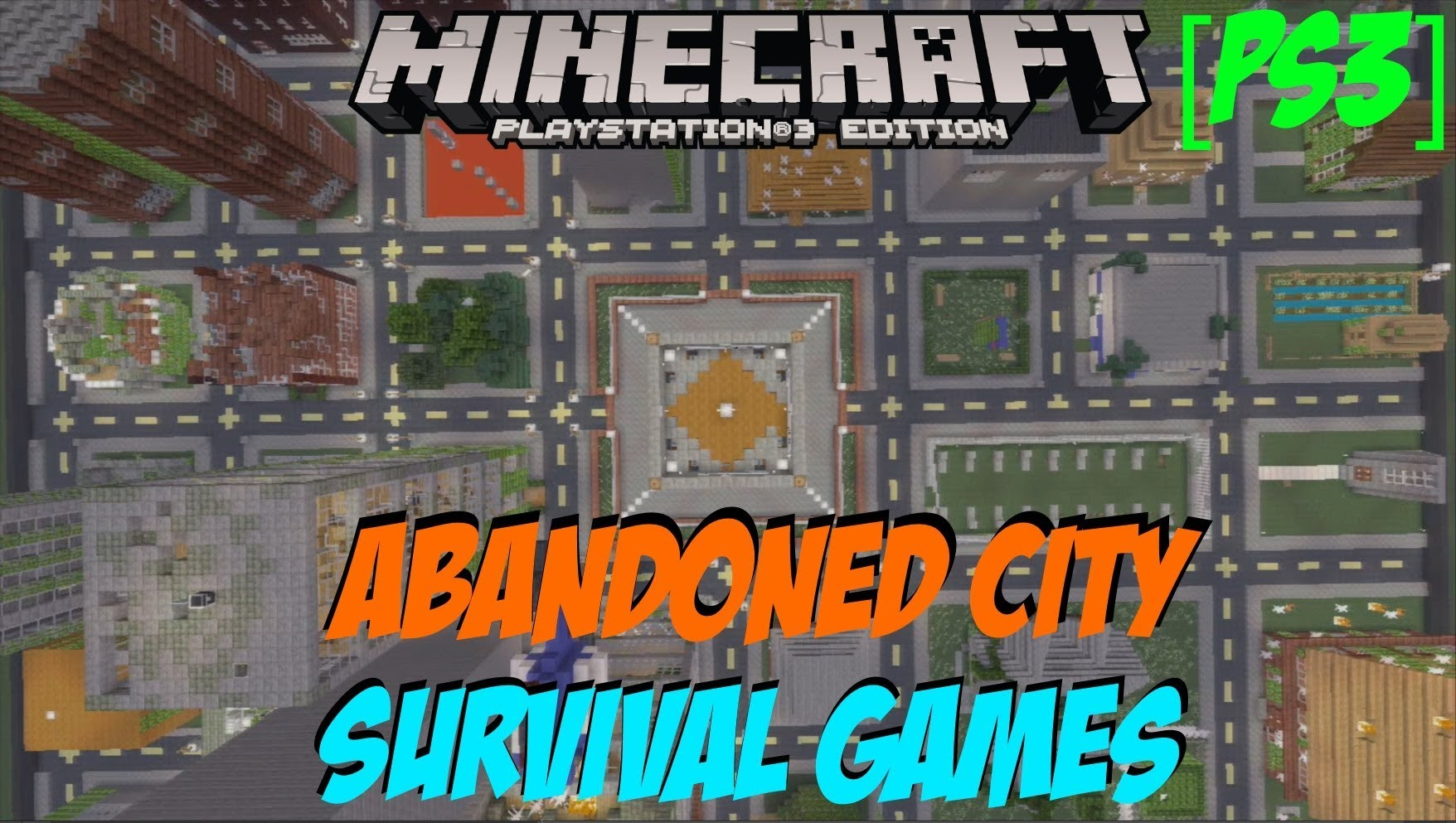 minecraft xbox 360 maps download hunger games