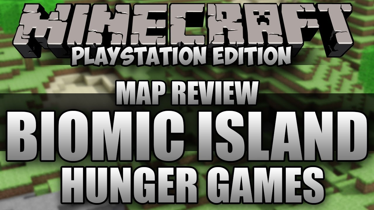 Best hunger games map download : Discover-prototype.gq