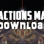 faction servers minecraft
