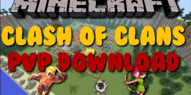 Permalink to Can You Download Clash Of Clans On Ps4