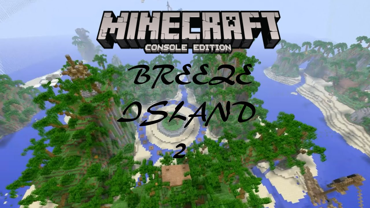 Minecraft ps3 ps4 stampylonghead stampys funland download minecraft pc to ps3 convert breeze island 2 download gumiabroncs Choice Image