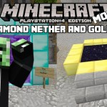Minecraft Modded Dimensions Mod Download
