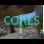 Minecraft PS3 Cores Skywars Download