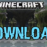 Minecraft PS3 Encrypted Factions Map Download