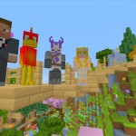 Minecraft PS3 Angry Birds Movie Hunger Games Download