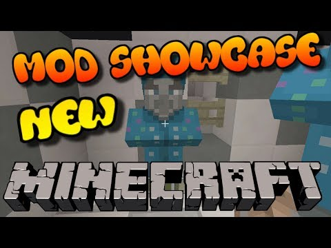 minecraft mods free download ps4